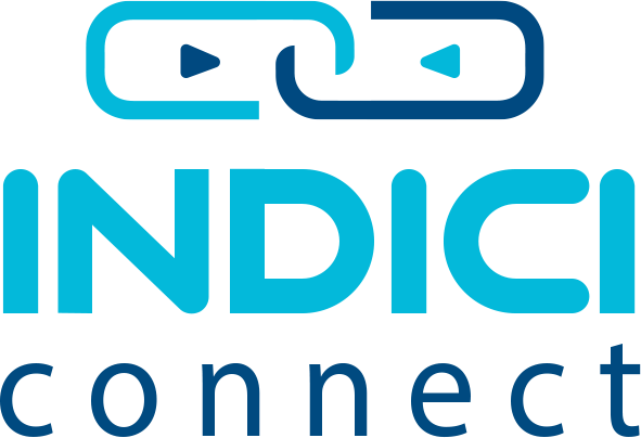 Indici Connect